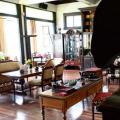上海动态关注为什么越来越多人想要去上海品茶会所当中品茶