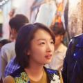 中国内地电影影视作品票房排行榜前几名的中国女明星是谁?