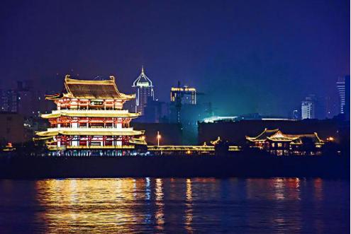 最近中央文明办在湖南长沙举办了中国好人榜的发布活动受关注