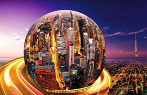 现如今国内的商业地产的发展形势有着怎样的发展变化?