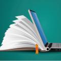专家介绍如何保护我国网络文坛当中的文学作品的文学版权?