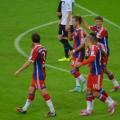 欧洲足球超级联赛组建往事和后续英超对俱乐部处罚还在继续