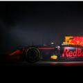 本赛季迈凯伦车队是世界一级方程式2021赛季首支发布新车的车队
