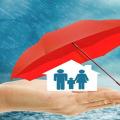 虽然人们对于保险并不陌生,但很多人仍然不了解如何买保险