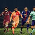 2021年欧洲杯比赛最大的夺冠热门球队进行比较,谁更胜一筹?