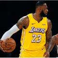 NBA联赛中詹姆斯哈登因为身体伤病影响缺席多场比赛受人关注