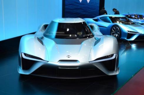国内如今有哪些新能源新车是值得消费者入手选择的新车产品