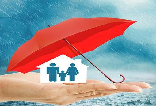 近期关于哪家保险更容易续保等要闻引起很多消费者的关注