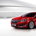 数据视界关注我国汽车生产企业最近一段时间销售情况如何?
