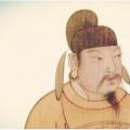 我国历史文坛名人中居然还有一位皇帝,后人称之为千古词帝