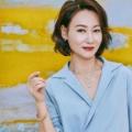 影后惠英红回忆自己童年在香港的往事,认为那段时光最快乐