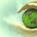 地理学家认为日本排放核废水的行为会对全球生态造成危害