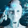 现如今汽车生产领域当中存在很多被热点关注的人工智能技术