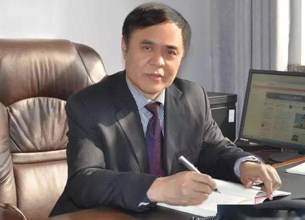 近日荣登中国好人榜单的山东聊城楚玉刚是如何实现创业致富
