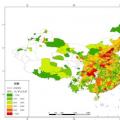 今日独家关注哪些数据能够看得出来广东在人口数量上优势?