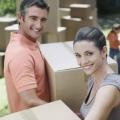 国内搬家公司哪家比较正规可以通过一些物品拆卸过程略知一二