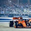 最新世界一级方程式锦标赛资讯显示法拉利车队可能换掉比诺托