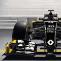 不少F1车队表示新赛季参赛新车的速度可能会受规则影响