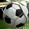 德甲业内人士曝光联赛转播费用分成比例大部分给头部俱乐部