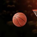 篮球专业人士认为洛杉矶湖人队缺少了戴维斯显得比赛非常艰难