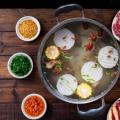 最近一档综艺将很多广东地区的美食食物指南介绍给全国观众