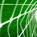 西班牙媒体评选出来的最具实力的未来足球明星有哪些?
