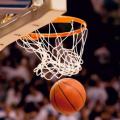 根据今年NBA篮球联赛中球员投票能看出来詹姆斯有绝对统治