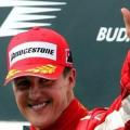 很多F1赛车迷想知道迈克尔·舒马赫的纪录片何时能够上映?