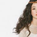 明星赵丽颖在娱乐圈的综艺节目当中一直有着赵小刀的称号
