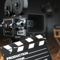 通过五一假期影视行业的电影市场的票房能看出什么内容?