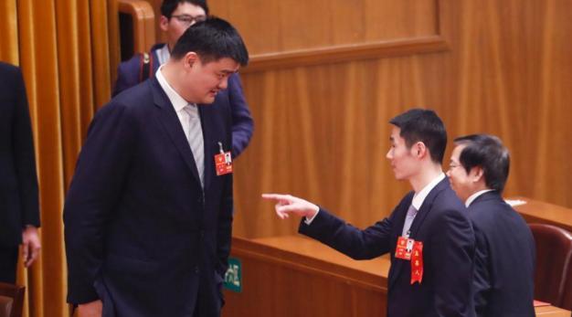 为什么建国以后宋庆龄能成为我国政协副主席同时参加政协会议
