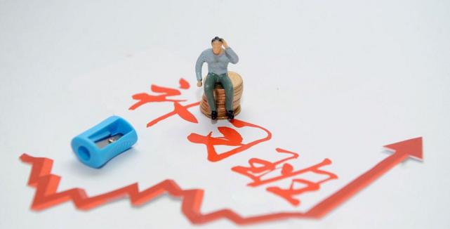 近日重庆市教委针对校外培训机构问题进行全社会通报引关注