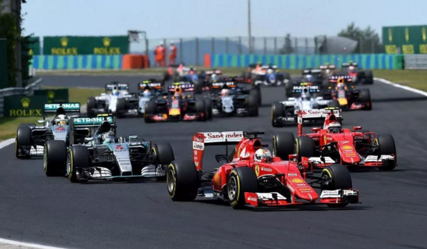 新赛季F1赛车明星基米·莱科宁继续留在阿尔法罗密欧车队