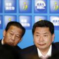日本自民党二号人物表示日本东京奥运会可能由于疫情问题停办