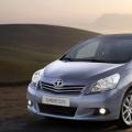 专业关注东风汽车品牌最近推出罕见的新能源MPV新车车型