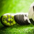 近来中国足协和亚足联一直就亚冠联赛何时复赛进行商讨