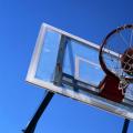 NBA明星勒布朗-詹姆斯第八次当选全明星票王创造NBA联赛新纪录