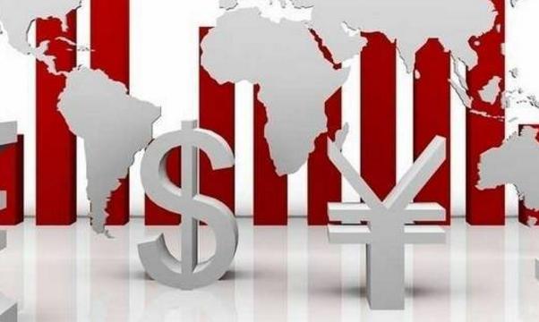 最新时政消息世界银行已经将中国的经济增长预期从7.9%调至8.5%