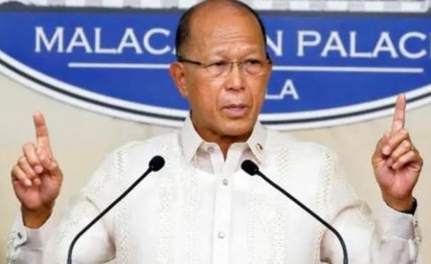 今日政治独家关注菲律宾外交部长发表对华危险言论后道歉