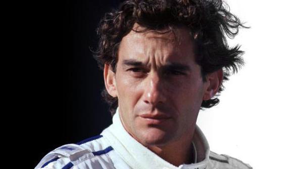 曾经让F1赛车明星埃尔顿·塞纳殒命的事故再次重演引发关注