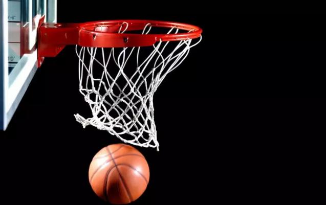 美国职业男子篮球联赛球员卡哇伊莱昂纳德成为快船队核心球员