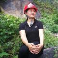 凭借自身爱好和毅力,黄桂云拯救众多三峡坝区非常珍惜植物