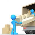 比较国内哪个搬家公司价格便宜要预防一些不正规的低价诱惑