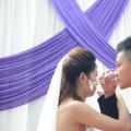 国际友人结婚后落户的规定虽然繁琐但各地方政府不断放开