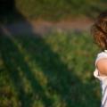 如今社会为什么很多家庭都希望能够生养女儿?主要有以下优势