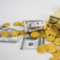 国家之所以出台残保金新政就是为了帮助企业减少支出成本