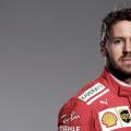 F1选手塞巴斯蒂安·维特尔近来竞技动态显示出其实力不凡