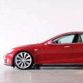 特斯拉为何一直攻击国内新能源汽车品牌小鹏的新车产品?