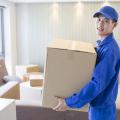 国内长途搬家公司能够帮助搬家顾客节省更多的时间与精力