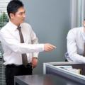 为什么说每一位职场员工都应该对于公积金的重要性有所了解